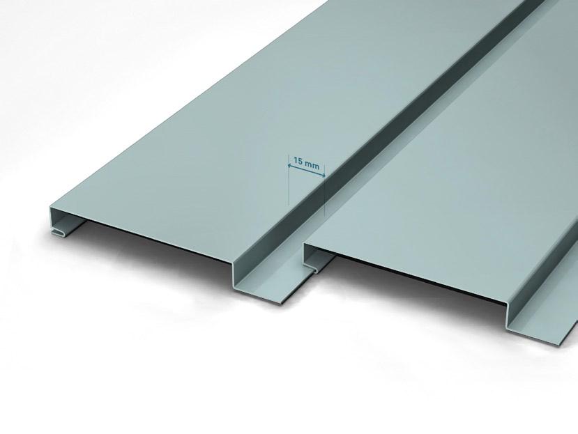 Instalacion falsos techos aluminio andalucia zurcanal for Lamas aluminio techo